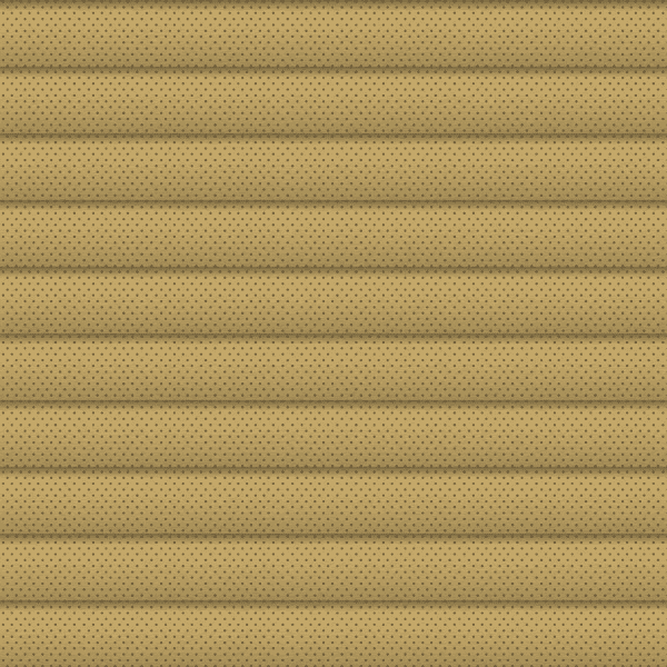 10199