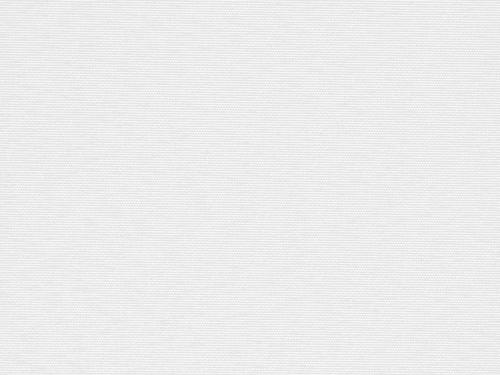 Еко белый 01