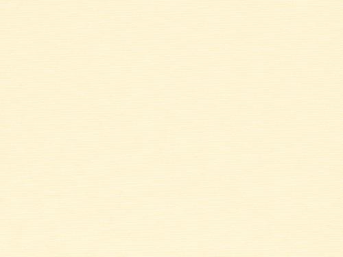 Еко кремовый 02