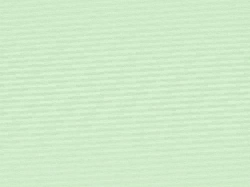 Еко салатовый 27