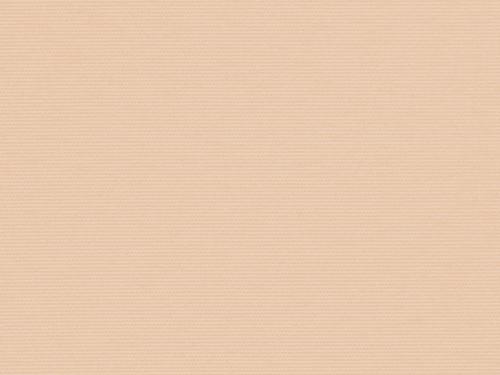 Триумф ВО 07 абрикос