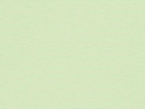 Триумф ВО 27 салатовый
