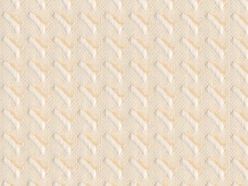 Асенас А33 жёлтый