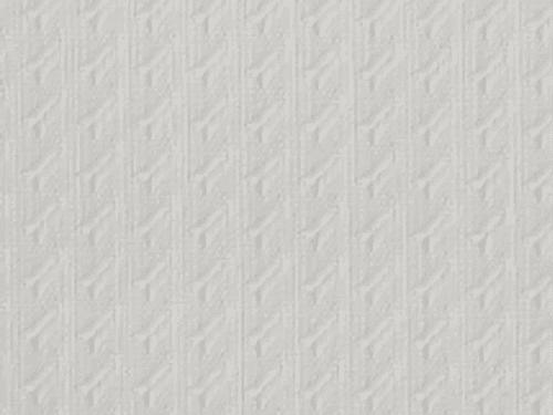 Асенас М33 серый