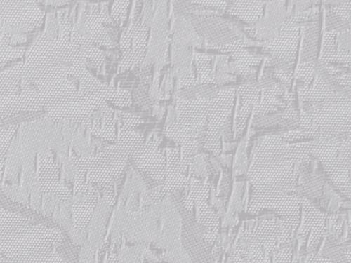 Айс NEW 01 белый