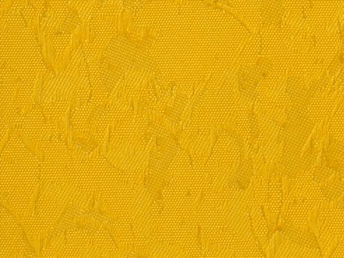 Айс NEW 03 жёлтый
