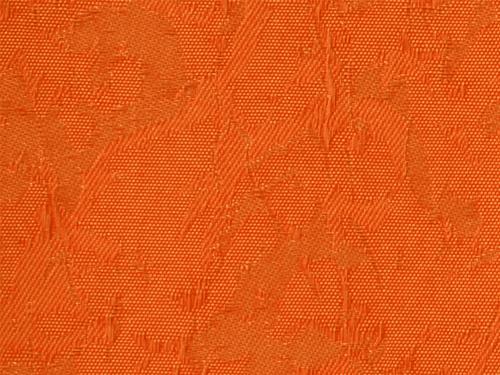 Айс NEW 95 оранжевый