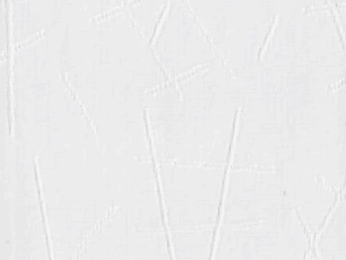 Бансай 41 белый