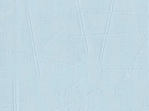 Бансай 46 голубой