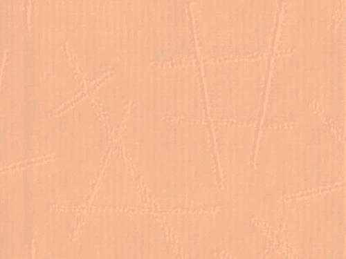 Бансай 47 персик