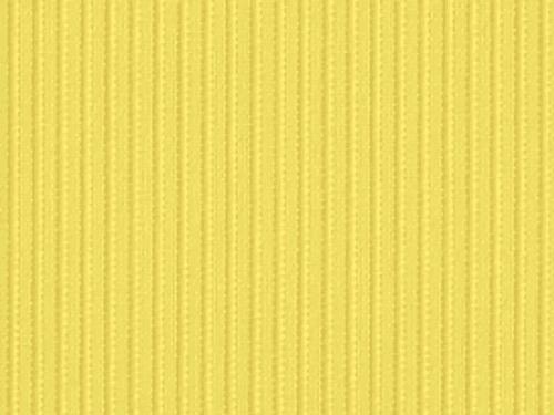 Билайн М91 жёлтый