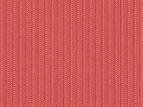 Билайн М92 красный
