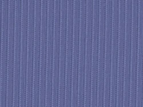 Билайн М94 синий
