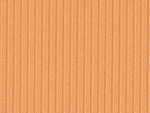 Билайн М95 оранжевый
