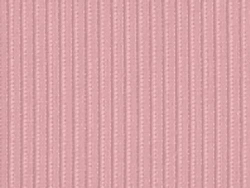 Билайн М96 розовый