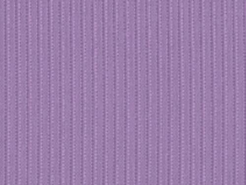 Билайн М97 фиолетовый