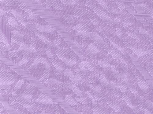 Блюз 06 сиреневый