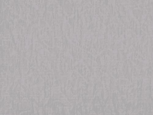 Блюз 08 серый