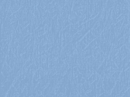 Блюз 10 голубой