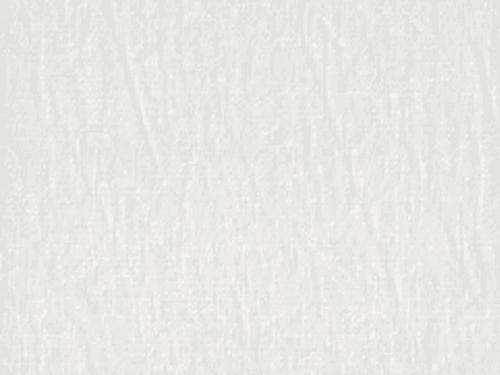 Блюз 21 белый