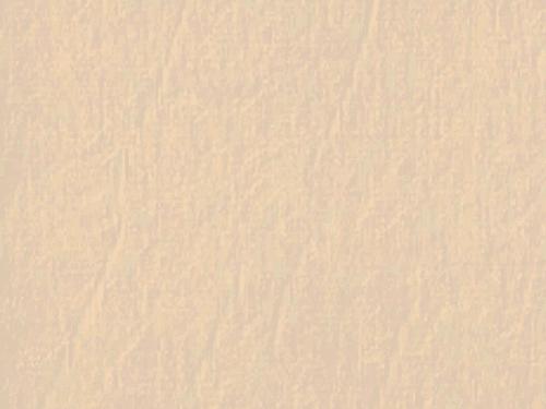 Блюз 26 персик
