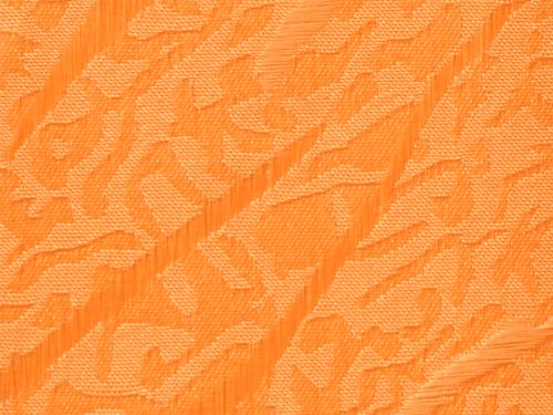 Блюз 95 оранжевый