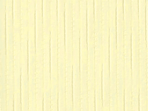 Дождь 03 жёлтый
