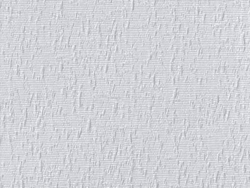 Фокус 01 белый