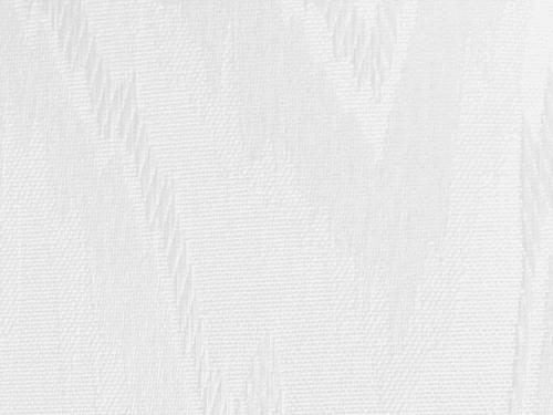 Фортуна 13 белый
