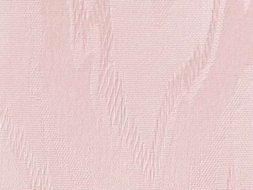 Фортуна 14 розовый