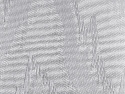Фортуна 17 серый