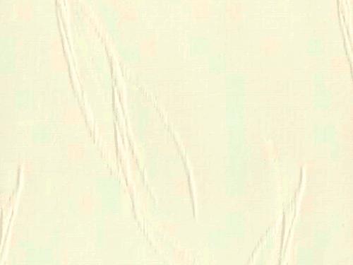 Ирис 22 слоновая кость