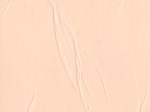 Ирис 23 кремовый