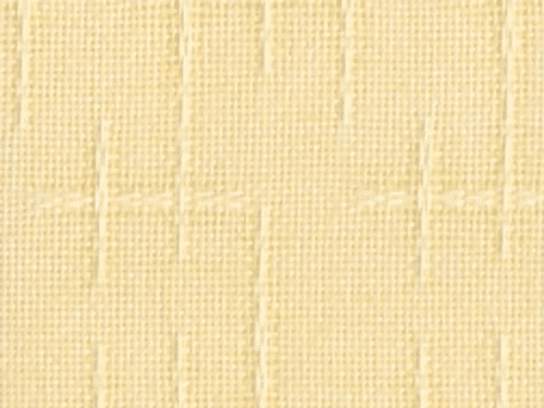 Кения 03 жёлтый