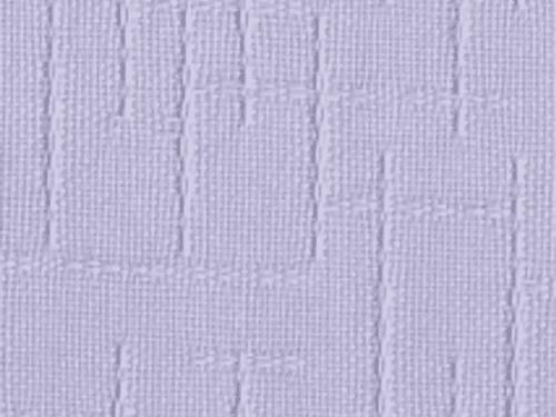 Кения 97 фиолетовый