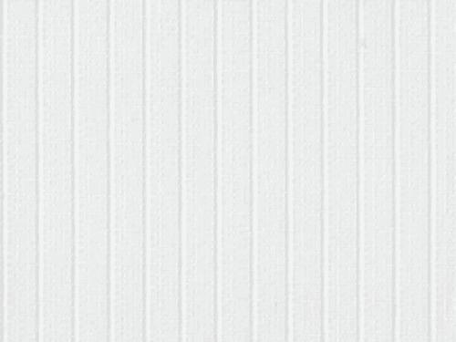 Лайн 01 белый