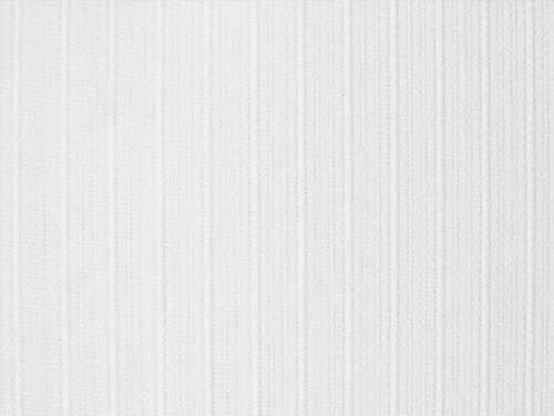 Лайн NEW 01 белый
