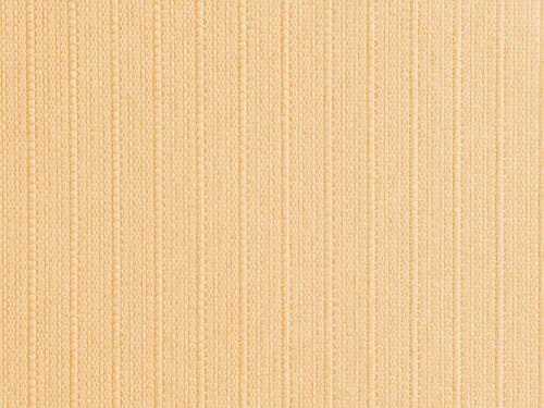 Лайн NEW 04 персиковый