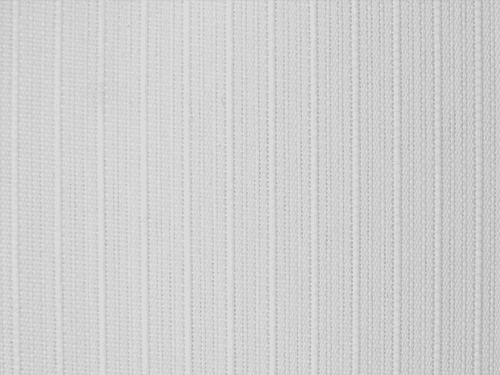 Лайн NEW 08 серый