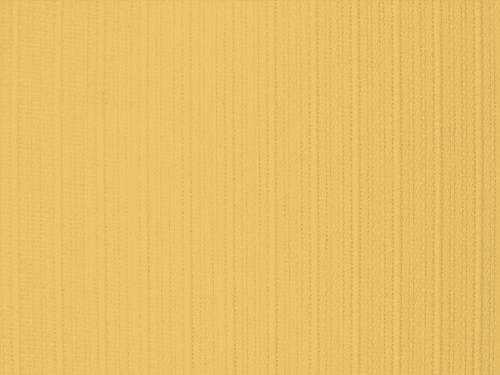 Лайн NEW 15 жёлтый