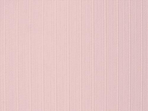 Лайн NEW 33 розовый