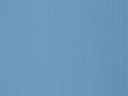 Лайн NEW 94 синий