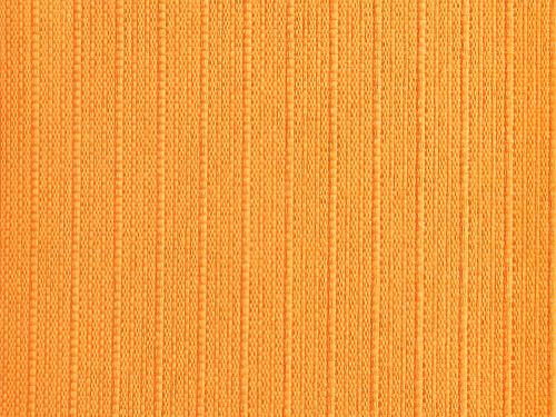Лайн NEW 95 оранжевый