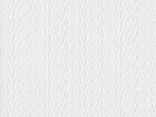 Магнолия NEW 01 белый