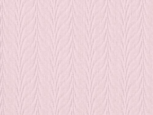Магнолия NEW 04 розовый