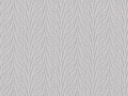 Магнолия NEW 06 серый