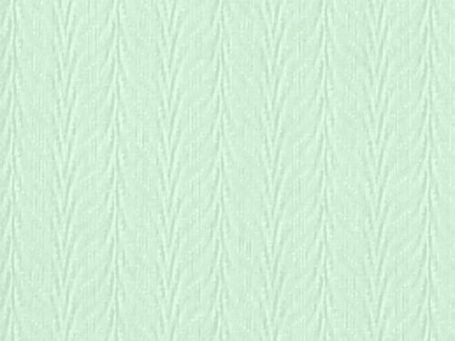 Магнолия NEW 07 салатовый