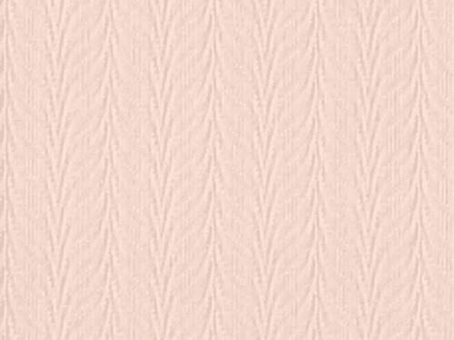 Магнолия NEW 08 персик