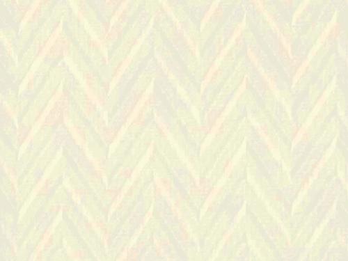 Маран 02 кремовый