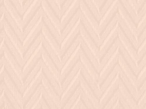 Маран 04 персик